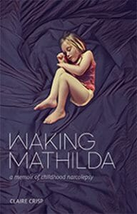 waking mathilda