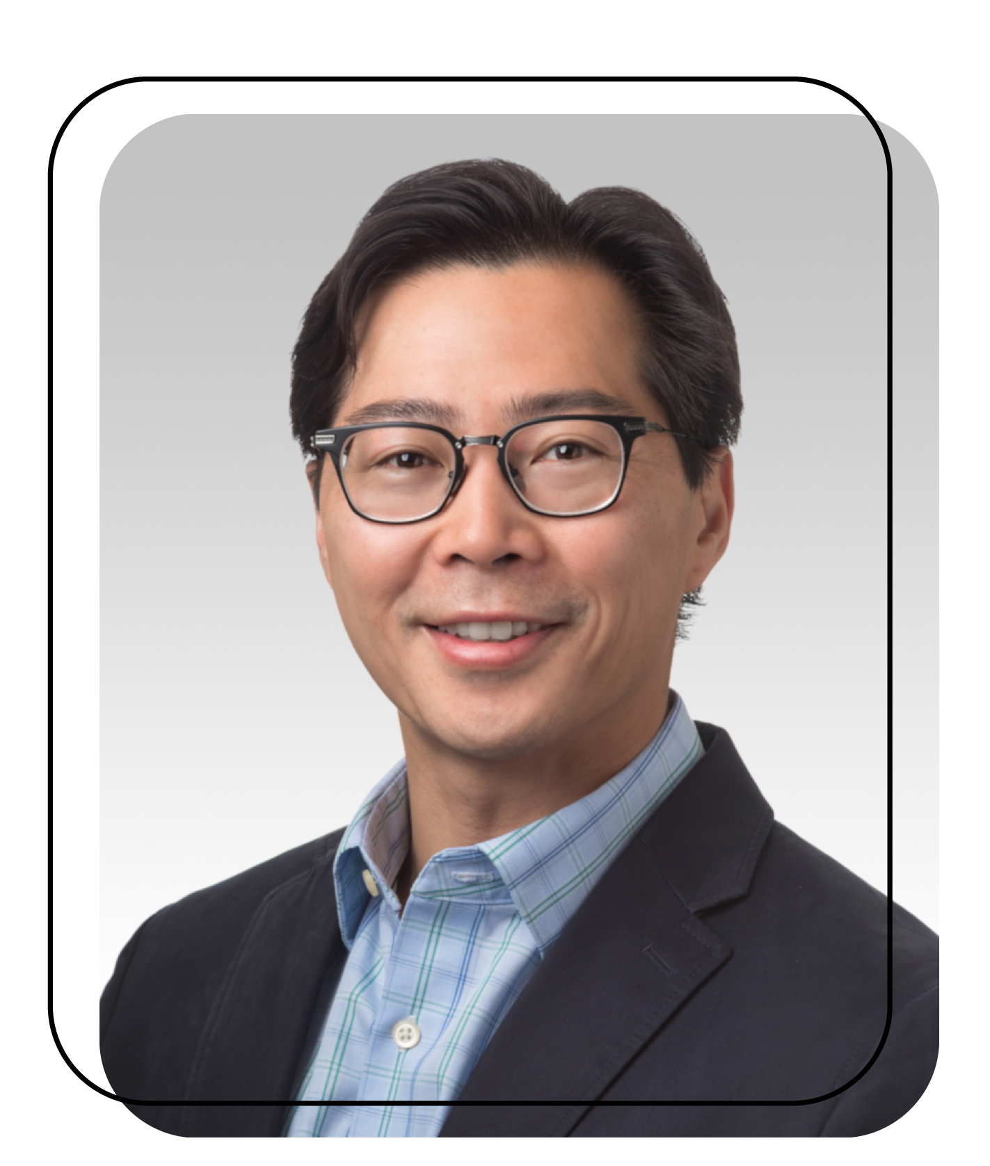 Dr. Jason Ong - Northwestern⁠ University⁠⠀